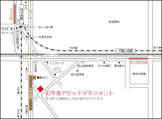 gam_map